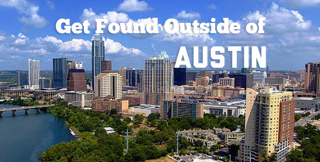Austin Adwords Management